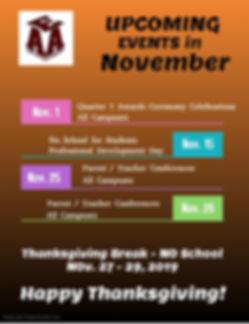 November website.JPG