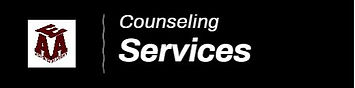 counseling services  - main.JPG