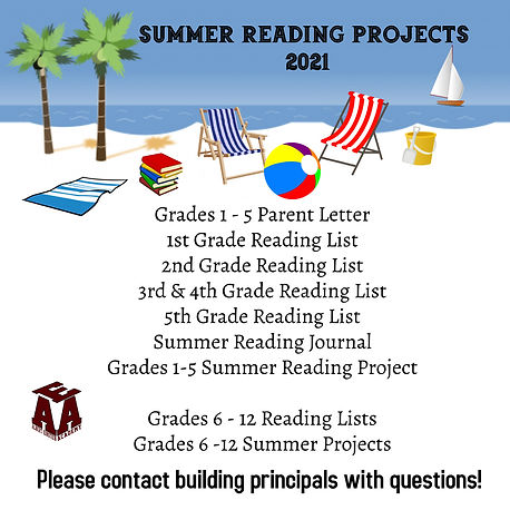 summer reading list for web and soc medi