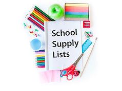 school supply list.jpg