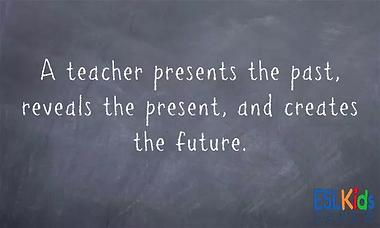 Teacher-quotes-the-future (1).webp