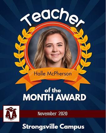 H. McPherson November.JPG