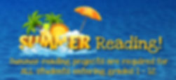 website reading logo.JPG