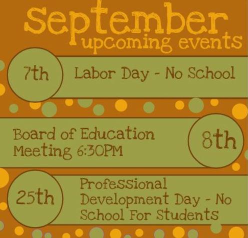 Sept. Calendar.JPG