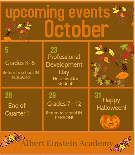 October events for website.JPG