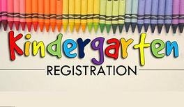 Kg. Registration.JPG