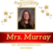mrs. murray.JPG
