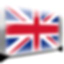 iconfinder_dooffy_design_icons_EU_flags_