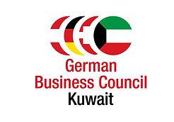 GBCK logo.jpg