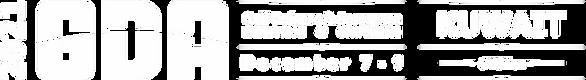 GDA2021-logo.png