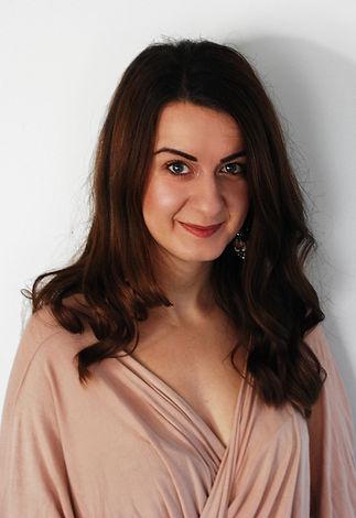 Chiropractor Moonee Ponds Melissa Misevski