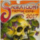 Saskatoon Tattoo expo