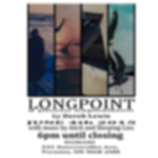 Longpoint Photo