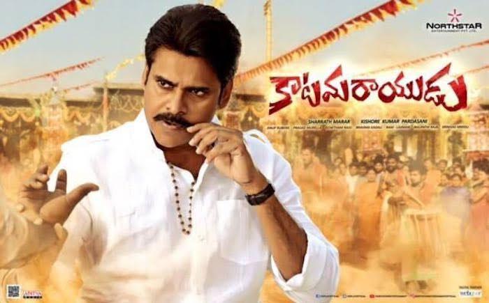 Anandam full movie free download malayalam | Malayalam Film Anandam