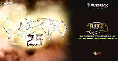 OutbreakTour_G-Herbo_FB-Banner.png