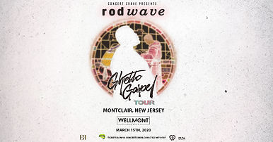RodWave_Tour-Montclair-nj-1200x628.jpg