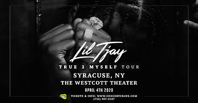 Lil-Tjay-True-2-Myself-Tour-SYRACUSE-APR