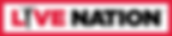 ln-logo-fanman-redborder-r-rgb.png
