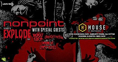 Nonpoint-FB-Banner 2021.jpeg
