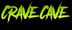 ConcertCraves_Logo_Drip.png