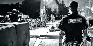 concert-staf-7.jpg