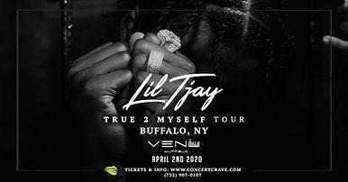 Lil-Tjay-True-2-Myself-Tour-Lil-Tjay-Tru