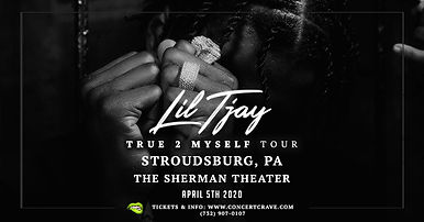 Lil-Tjay-True-2-Myself-Tour-STROUDSBURG-