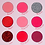 Thumbnail: Stunning in Red Eyeshadow Palette