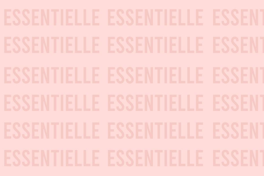 Essentielle.png