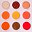 Thumbnail: Fab n Peach Eyeshadow Palette