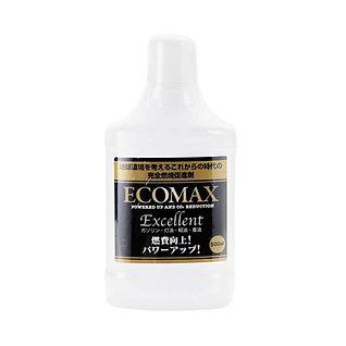 エコマックス エクセレント 500ml