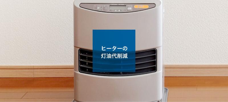 slide_04.jpg