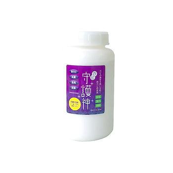 「カビ守護神」エマルジョン添加剤