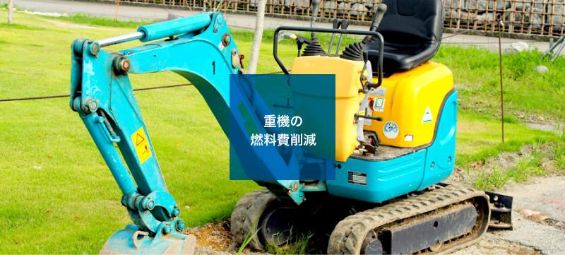slide_06.jpg