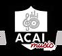 Logo ACAI.png