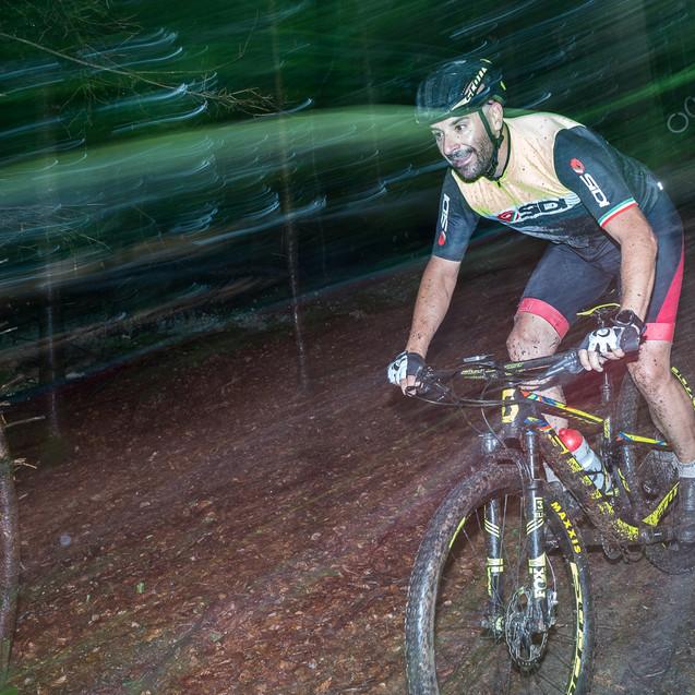 Schwerzi Race 2018