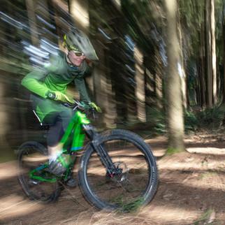 Kidsbike/Biketreff-Saison läuft