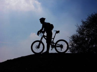 Bikeweekend Tessin