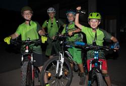 kidsbike_MG_5953