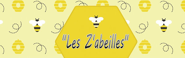 logo les z'abeilles 2.jpg