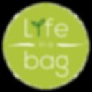 NovoLogo_Life-in-a-bag_web.png