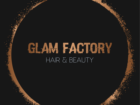 JOIN THE GLAM FACTORY TEAM!