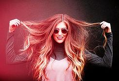 Hair-Web-3.jpg