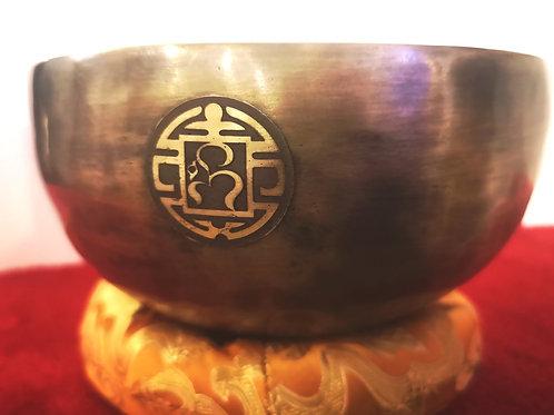 """Om Sajan """" Sound Series"""" 16 cm"""