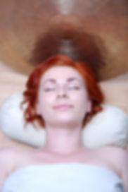 Sound Massage with Singing Bowls.jpg
