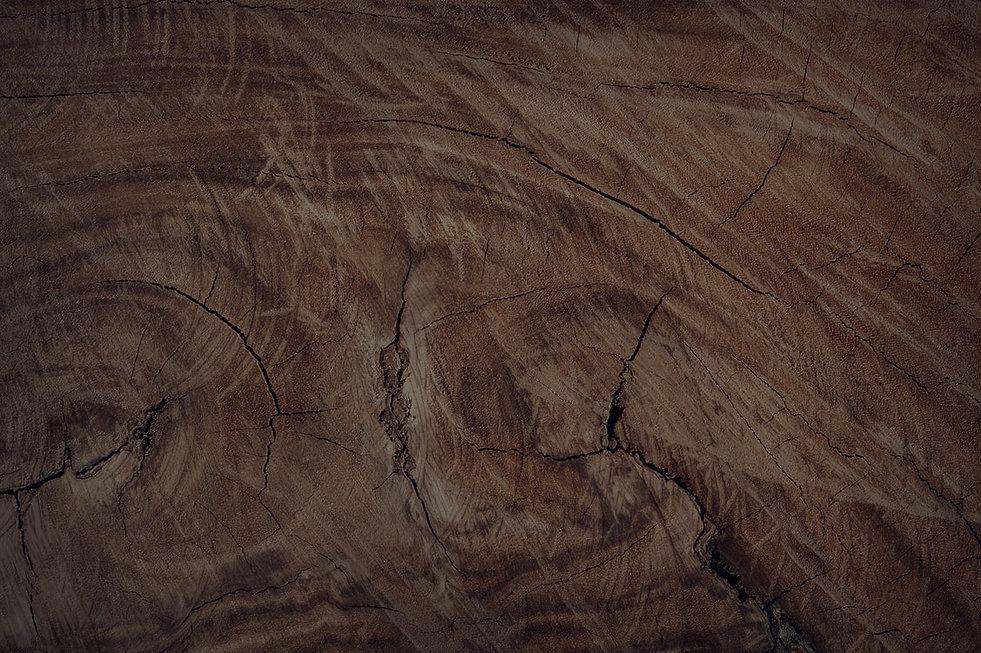 maderas-n.jpg