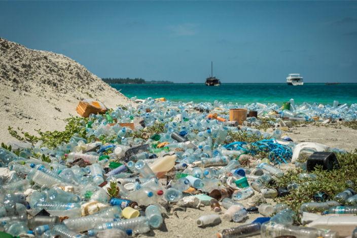 해양쓰레기.jpg