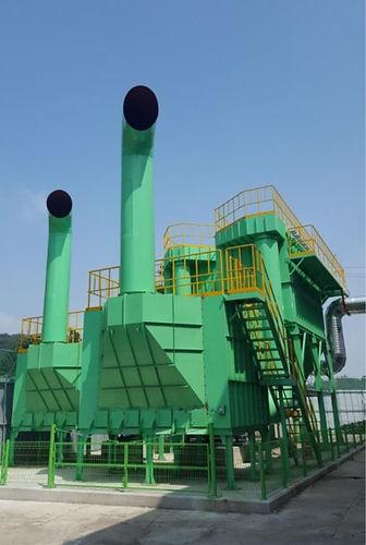 air cleaning facility.jpg