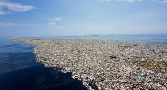 Marine Waste.jpg