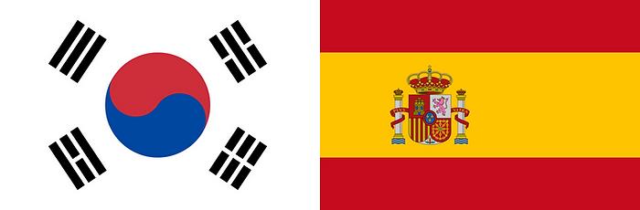 korea spain flag.png
